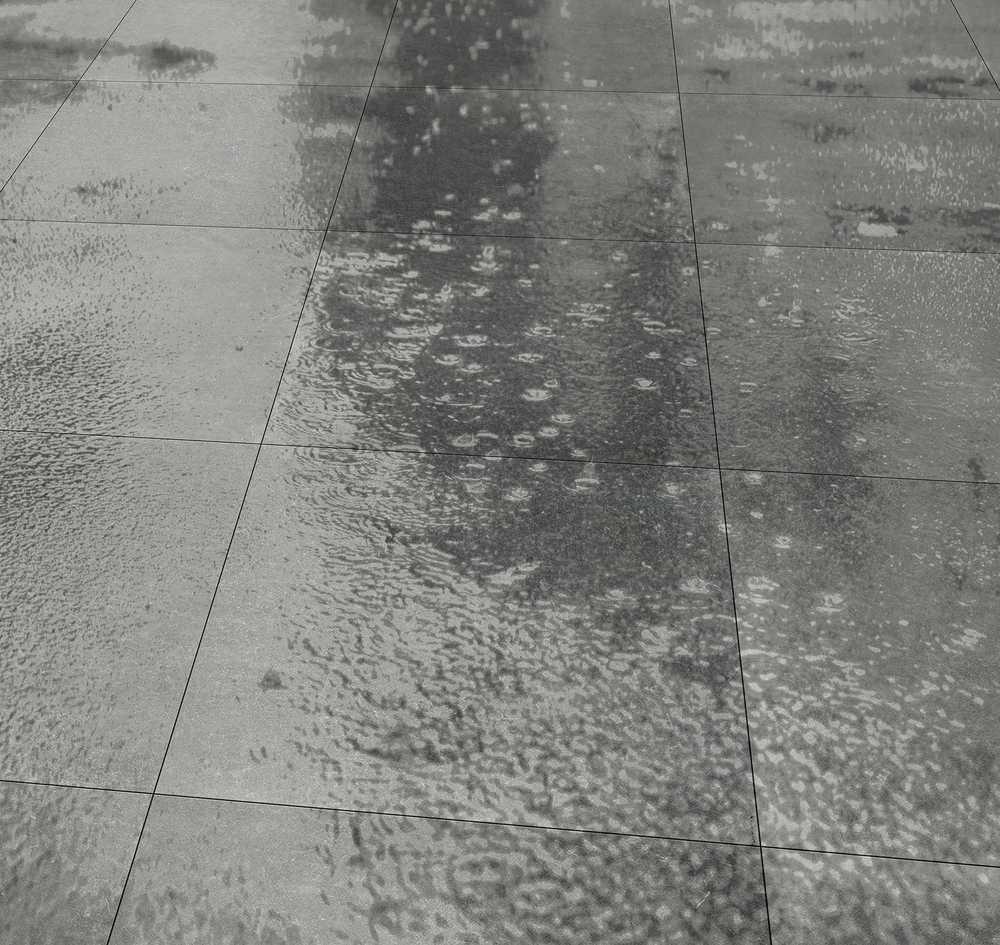 carrelage-exterieur-margelle-piscine34