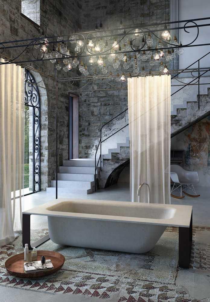 Concrete-bath-lr