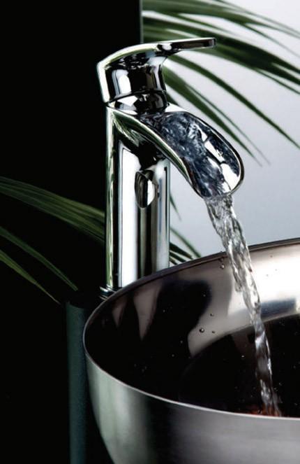 robinetterie-lavabo