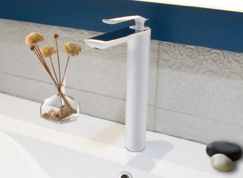 robinetterie-lavabo3