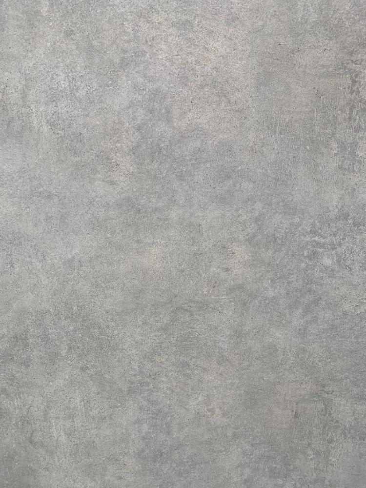 01-greysoul2