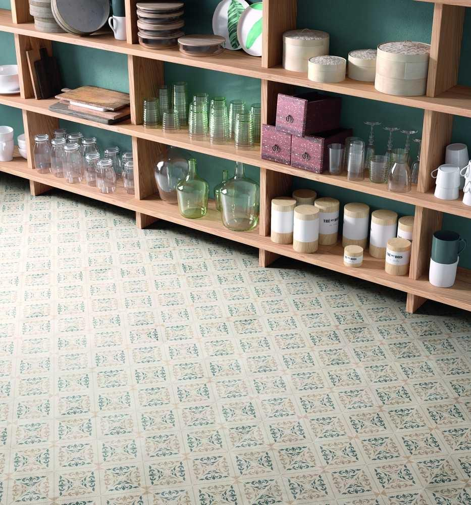 PATCHWORK-CLASSIC-02store