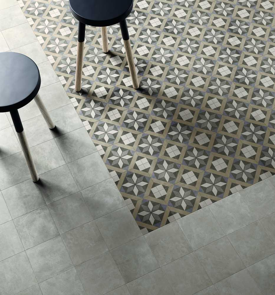 PATCHWORK-CLASSIC-04CLASSIC-PEARLdetail