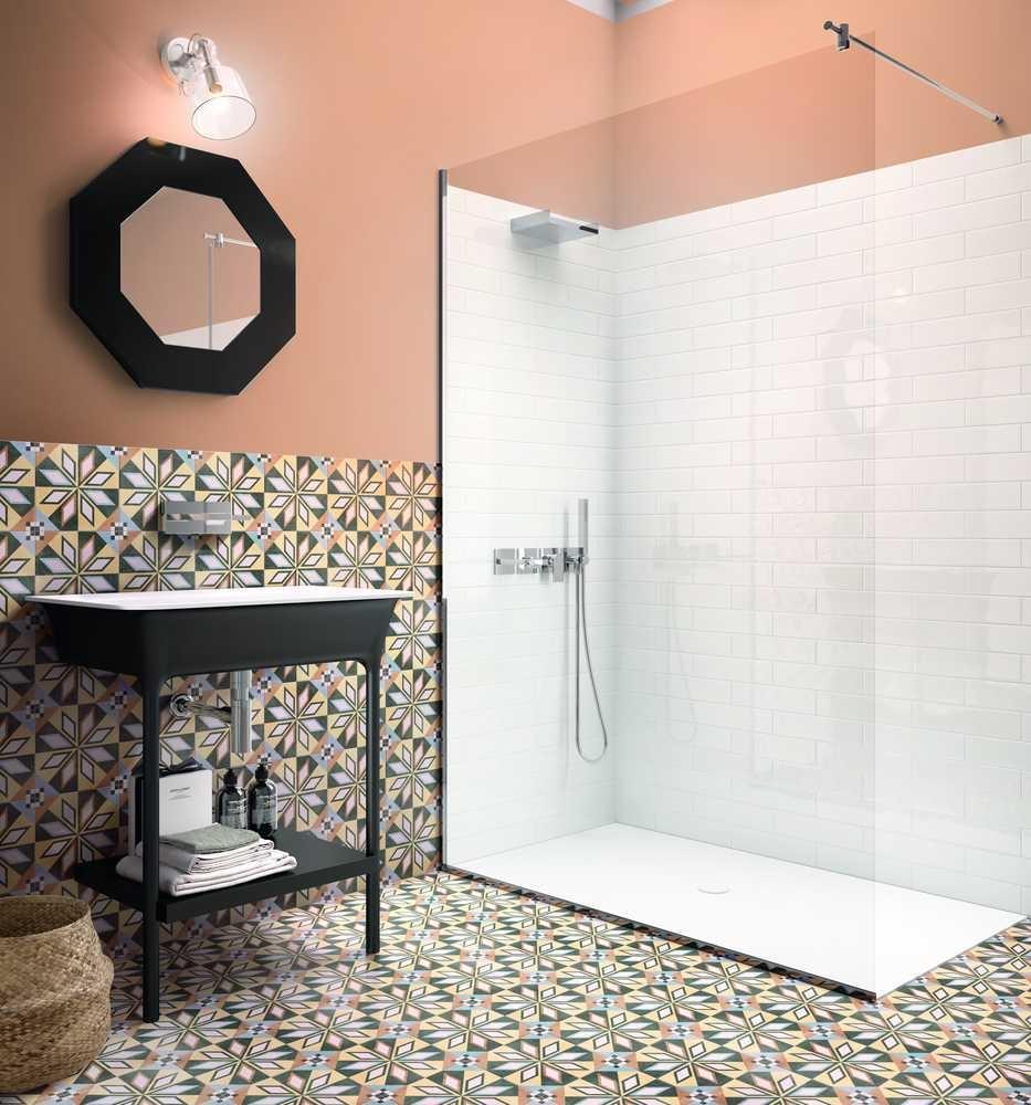 PATCHWORK-COLORS-01bathroom