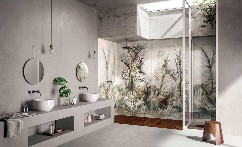 FondovalleDream-Jungle-Bagno